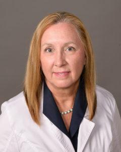 Christina Sorenson, OD